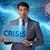 ビジネスマン · 経済の · 危機 · 空 · 飛行機 · 平面 - ストックフォト © elnur