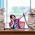 genç · kadın · öğrenci · kolej · sınavlar · kitaplar · okul - stok fotoğraf © elnur