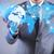 wereldwijd · reizen · connectiviteit · wereldbol · web · communicatie - stockfoto © elnur