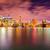Manhattan · köprü · görmek · Empire · State · Binası · yeni · yo - stok fotoğraf © elnur