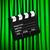 совета · фильма · свет · деревянный · стол · таблице · кино - Сток-фото © elnur