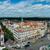 мнение · Прага · ярко · лет · день · небе - Сток-фото © elnur