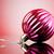 arany · örökzöld · karácsony · díszítések · piros · fa - stock fotó © elnur