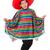 面白い · メキシコ料理 · 孤立した · 白 · 幸せ · 背景 - ストックフォト © elnur
