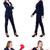 competitivo · empresário · luvas · de · boxe · isolado · branco · negócio - foto stock © elnur