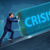 zakenman · crisis · business · geld · corporate · markt - stockfoto © Elnur