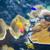 aquário · peixe · tropical · foto · Dubai · água - foto stock © elnur