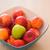 果物 · コラージュ · フルーツ · デザート · 健康的な食事 - ストックフォト © elnur