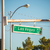 fabelachtig · welkom · Las · Vegas · teken · boord · Nevada - stockfoto © elnur