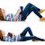 подростку · спящий · книга · девушки · исчерпанный · обучения - Сток-фото © elnur