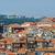 stad · Portugal · stadsgezicht · historisch - stockfoto © elnur