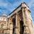 tempel · roma · Rome · kolommen · Italië · gebouw - stockfoto © elnur