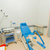 gynecology room in the hospital stock photo © elnur