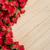klasszikus · rózsa · üzenet · kártya · absztrakt · fény - stock fotó © elnur