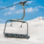 hóesés · alpesi · sí · üdülőhely · természet · hó - stock fotó © elnur