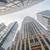 finansowych · perspektywy · 3D · działalności · rynku - zdjęcia stock © elnur