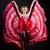 красивой · танцы · танго · вечеринка · лице - Сток-фото © elnur