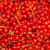 bogyók · piac · érett · vásár · gyümölcs · zöldségek - stock fotó © elnur