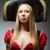 女性 · 船乗り · グレー · 笑顔 · ファッション · 夏 - ストックフォト © elnur
