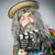 film · filmipar · ipar · videó · mozi · fehér - stock fotó © elnur
