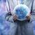 üzletember · világtérkép · földgömb · férfi · technológia · biztonság - stock fotó © elnur