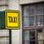 一時停止の標識 · 観光 · 観光客 · 教会 · ブダペスト - ストックフォト © elnur