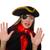 Sexy · пиратских · женщины · меч · женщину - Сток-фото © elnur