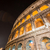 célèbre · colisée · ciel · bâtiment · ville - photo stock © elnur