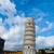 noto · torre · estate · giorno · cielo - foto d'archivio © elnur