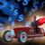 zakenman · business · dollar · auto · geld · financieren - stockfoto © elnur