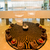 отель · лобби · коридор · современных · дизайна · домой - Сток-фото © elnur