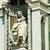 mimari · detay · Floransa · katedral · İtalya · Bina · yeşil - stok fotoğraf © elnur