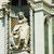 mimari · detay · Floransa · melek · İtalya · Bina - stok fotoğraf © elnur