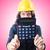 drága · építkezés · építész · számológép · háttér · üzletember - stock fotó © elnur
