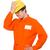 adam · inşaat · araçları · işçi - stok fotoğraf © elnur