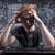 молодые · хакер · цифровой · безопасности · компьютер · сеть - Сток-фото © elnur