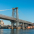 New · York · pont · ciel · bureau · bâtiment · ville - photo stock © elnur
