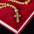 bíblia · rosário · ilustração · 3d · desenho · animado · 3D · ilustração - foto stock © elnur