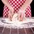 pişirmek · mutfak · eller · gıda · ev - stok fotoğraf © elnur