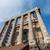Рим · форуме · здании · путешествия · архитектура · антикварная - Сток-фото © elnur