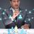 businessman in social networks concept stock photo © elnur