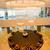 recepción · hotel · sala · 3D · imagen · oficina - foto stock © elnur