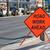 город · route · 66 · знак · дорожный · знак · белый · легенда - Сток-фото © elnur
