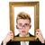 młodych · biznesmen · czarny · okulary · młody · człowiek - zdjęcia stock © elnur