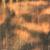grunge · fém · fém · textúra · fal · terv · narancs - stock fotó © elwynn