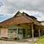 öreg · ház · részlet · elhagyatott · csempe · tető - stock fotó © elwynn