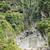 hegy · barlang · folyam · fa · természet · világ - stock fotó © elwynn