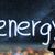 energia · sziluett · ázsiai · üzletasszony · fény · rajz - stock fotó © elwynn