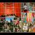 santuário · quioto · cidade · Japão · japonês · Ásia - foto stock © elwynn