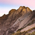 mountain scenery stock photo © elwynn